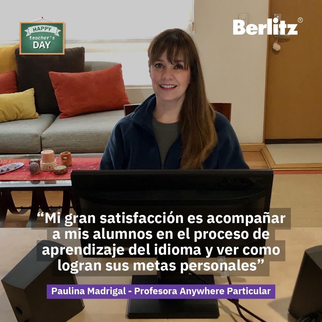 Post_FB_PaulinaMadrigal[14].jpg
